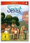 Spirit-Wild-und-frei-Staffel-1-Volume-4-1575-DVD-D-E