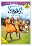 Spirit-Wild-und-frei-Staffel-3-Komplettbox-11-DVD-D