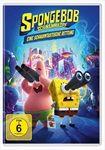 SpongeBob-Eine-schwammtastische-92-DVD-D