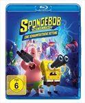 SpongeBob-Eine-schwammtastische-93-Blu-ray-D
