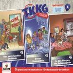 SpuernasenBox-5-Folgen-131415-2-CD