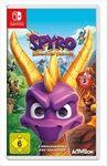 Spyro-Reignited-Trilogy-Switch-D