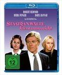 Staatsanwalte-kusst-man-nicht-Bluray-1876-Blu-ray-D-E