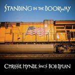 Standing-in-the-DoorwayChrissie-Hynde-Sings-Dylan-57-Vinyl