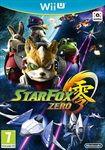Star-Fox-Zero-WiiU-D