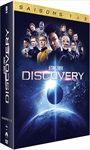 Star-Trek-Discovery-Saison-13-185-DVD-F