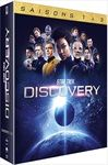 Star-Trek-Discovery-Saison-13-BR-186-Blu-ray-F