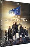 Star-Trek-Discovery-Saison-3-BR-183-Blu-ray-F