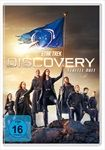 Star-Trek-Discovery-Staffel-3-94-DVD-D
