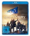 Star-Trek-Discovery-Staffel-3-BR-2-Blu-ray-D