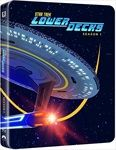 Star-Trek-Lower-Decks-Sais1BRSteelbook-187-Blu-ray-F