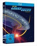 Star-Trek-Lower-Decks-Staff1Steelbook-5-Blu-ray-D