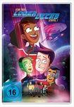 Star-Trek-Lower-Decks-Staffel-1-3-DVD-D