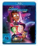 Star-Trek-Lower-Decks-Staffel-1-BR-4-Blu-ray-D