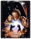 Star-Wars-Episode-III-La-Revanche-des-Sith-Ste-17-Blu-ray-F