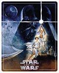 Star-Wars-Episode-IV-Un-nouvel-espoir-Steelboo-18-Blu-ray-F