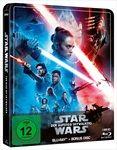 Star-Wars-Episode-IX-Der-Aufstieg-Skywalkers-St-10-Blu-ray-D