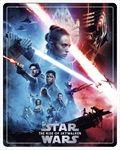 Star-Wars-Episode-IX-Lascension-de-Skywalker-S-23-Blu-ray-F