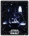 Star-Wars-Episode-V-LEmpire-contreattaque-St-19-Blu-ray-F