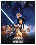 Star-Wars-Episode-VI-Le-Retour-du-Jedi-Steelbo-20-Blu-ray-F