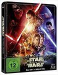 Star-Wars-Episode-VII-Das-Erwachen-der-Macht-St-8-Blu-ray-D