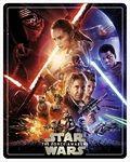 Star-Wars-Episode-VII-Le-reveil-de-la-force-Ste-21-Blu-ray-F