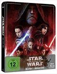 Star-Wars-Episode-VIII-Die-letzten-Jedi-Steelbo-9-Blu-ray-D