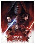 Star-Wars-Episode-VIII-Les-derniers-Jedi-Steelb-22-Blu-ray-F