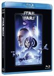 Star-Wars-Episodio-I-La-minaccia-fantasma-Line-1410-