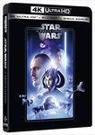 Star-Wars-Episodio-I-La-minaccia-fantasma-Line-1416-