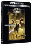 Star-Wars-Episodio-II-Lattacco-dei-cloni-Line-1417-