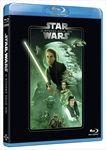 Star-Wars-Episodio-VI-Il-ritorno-dello-Jedi-Lin-1409-