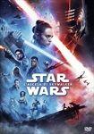 Star-Wars-Lascesa-di-Skywalker-1017-