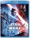 Star-Wars-Lascesa-di-Skywalker-1018-