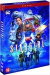 Stargirl-Saison-1-DVD-F