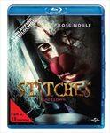 Stitches-3061-Blu-ray-D-E
