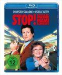 Stop-oder-meine-Mami-schiesst-Bluray-1875-Blu-ray-D-E