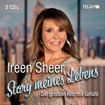 Story-meines-LebensDie-groeten-Hits-mit-Gefuehl-1067-CD