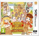 Story-of-Seasons-Trio-of-Towns-Nintendo3DS-F