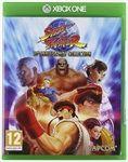 Street-Fighter-30th-Anniversary-Collection-XboxOne-D-F-I-E