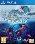 Subnautica-Below-Zero-PS4-D-F-I-E