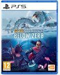 Subnautica-Below-Zero-PS5-D-F-I-E
