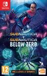 Subnautica-Subnautica-Below-Zero-Switch-D-F-I-E