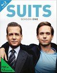 Suits-Season-1-3680-Blu-ray-D-E