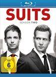 Suits-Season-2-3788-Blu-ray-D-E
