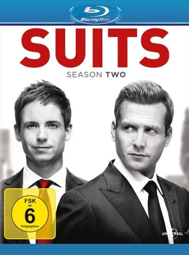 Suits-Season-2-3788-Blu-ray-D-E