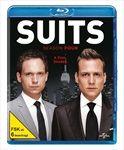 Suits-Season-4-2601-Blu-ray-D-E