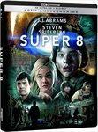 Super-8-4K-Steelbook-2523-Blu-ray-F