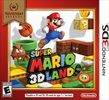 Super-Mario-3D-Land-Selects-Nintendo3DS-I
