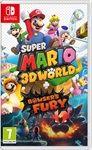 Super-Mario-3D-World-Bowsers-Fury-Switch-D-F-I-E